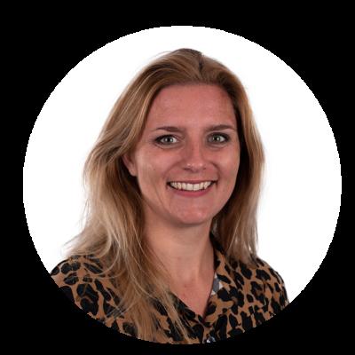 Laura Wagenaar
